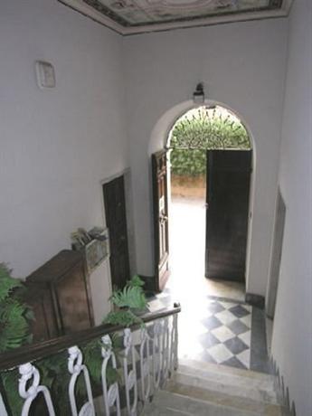 מלון דה צ'ארם סטלה מאריס צילום של הוטלס קומביינד - למטייל (2)