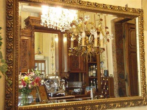 מלון דה צ'ארם סטלה מאריס צילום של הוטלס קומביינד - למטייל (3)