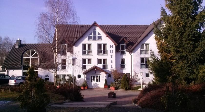 Hotels In Ehrenfriedersdorf Deutschland