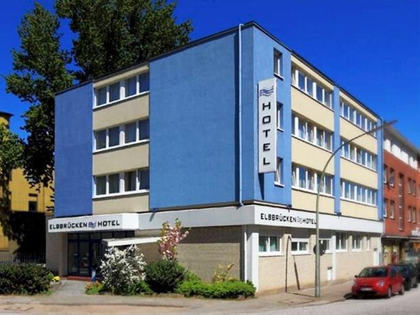 Elbbrucken Hotel