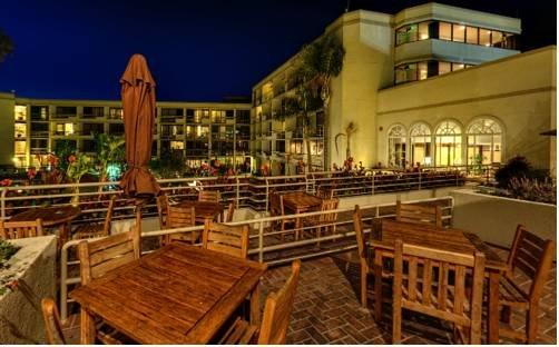 The Cliffs Resort Pismo Beach Compare Deals