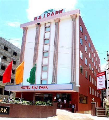 Raj Park