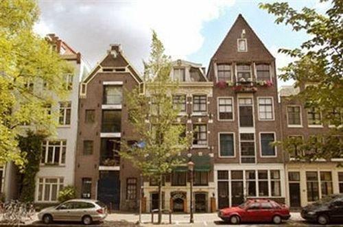 Rembrandtplein Apartment Amsterdam Compare Deals