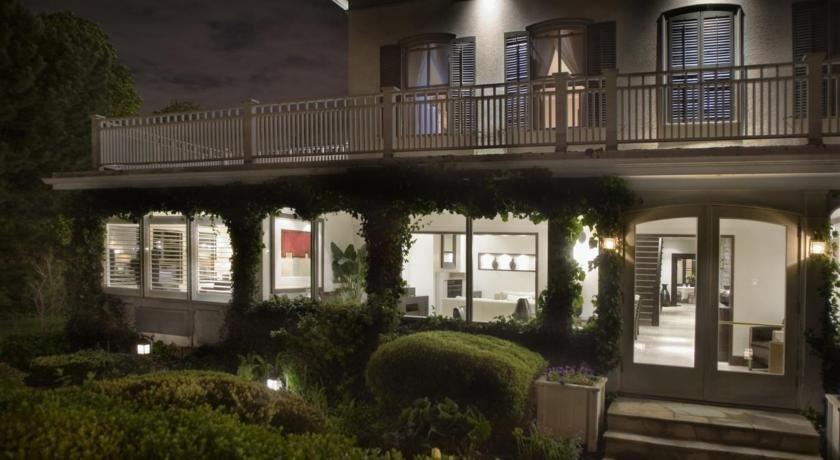 Oban Inn Spa Treatments