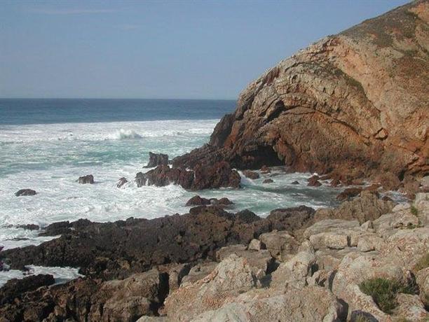Posada san telmo santillana del mar encuentra el mejor for Posada el jardin santillana del mar
