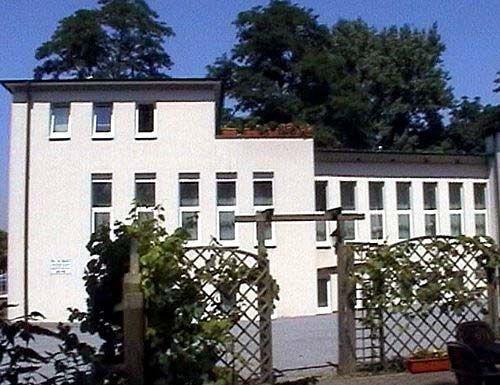 Excelsior Bochum