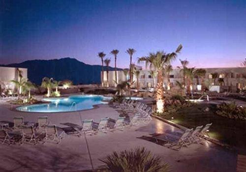 Miracle Springs Resort Amp Spa Desert Hot Springs Compare