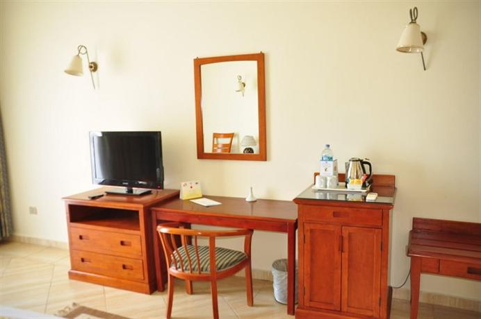 Harmony Makadi Bay Hotel Resort Compare Deals