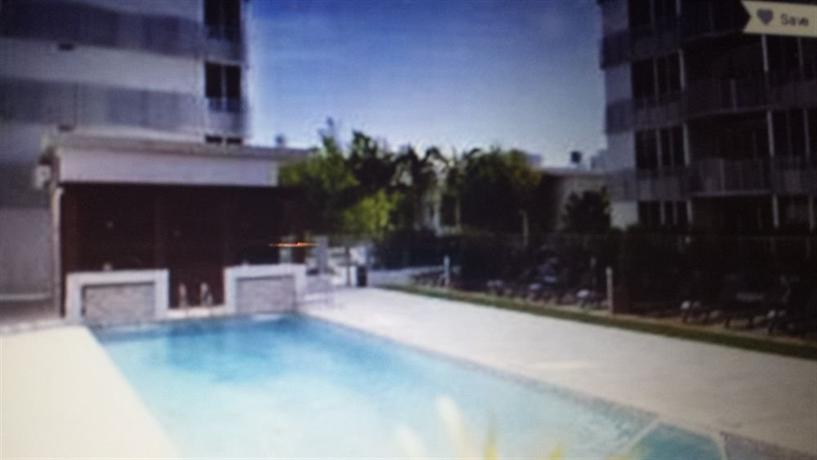 Governor Miami Beach Rentals