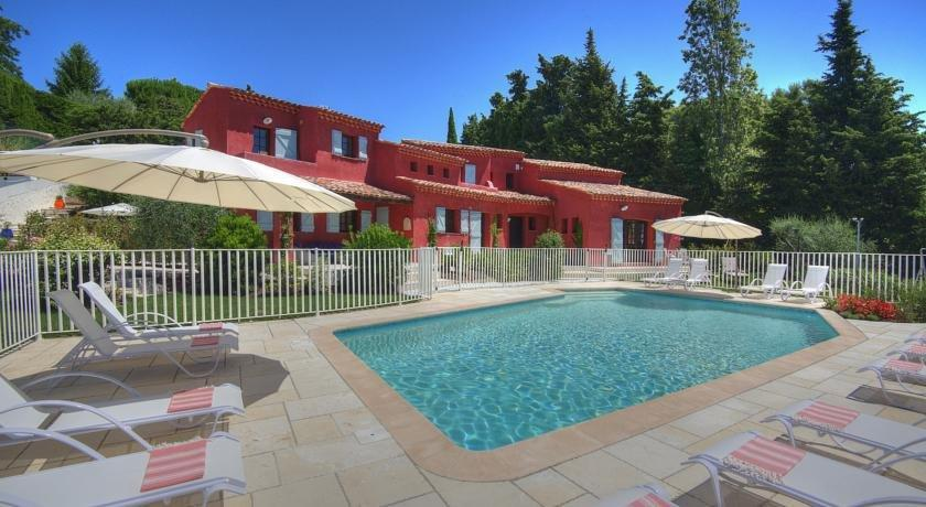 Une maison a saint paul de vence compare deals for Acheter une maison a saint paul de vence