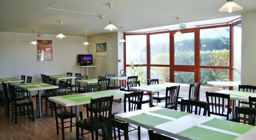 Cafeteria casino blois abc del poker