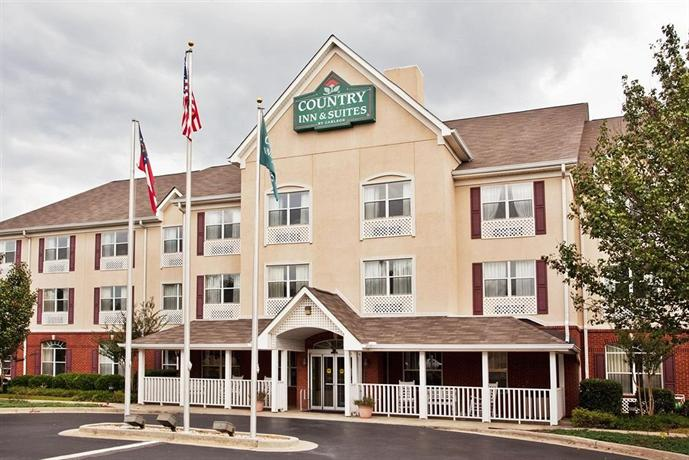 country inn suites by radisson warner robins ga compare deals rh hotelscombined com