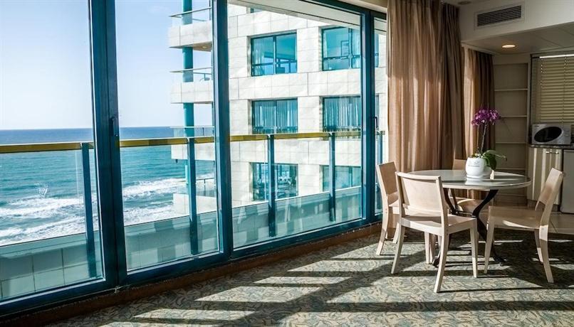 Orchid okeanos boutique hotel tel aviv metropolitan area for Boutique hotel israel