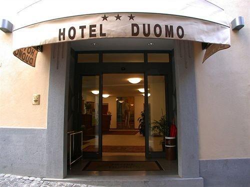 Duomo Hotel Orvieto