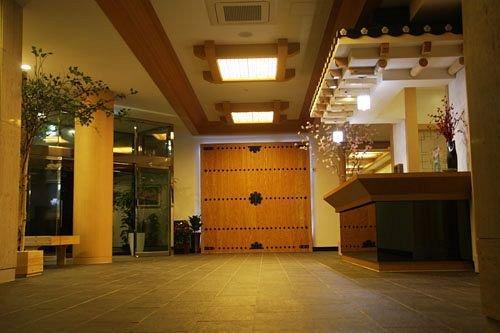 Silla Boutique Hotel Premium