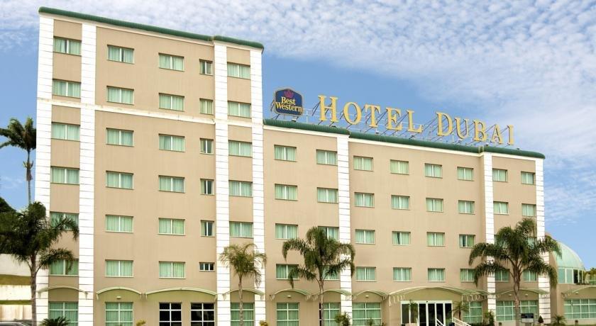 Best western dubai macae compare deals for Best hotel deals in dubai