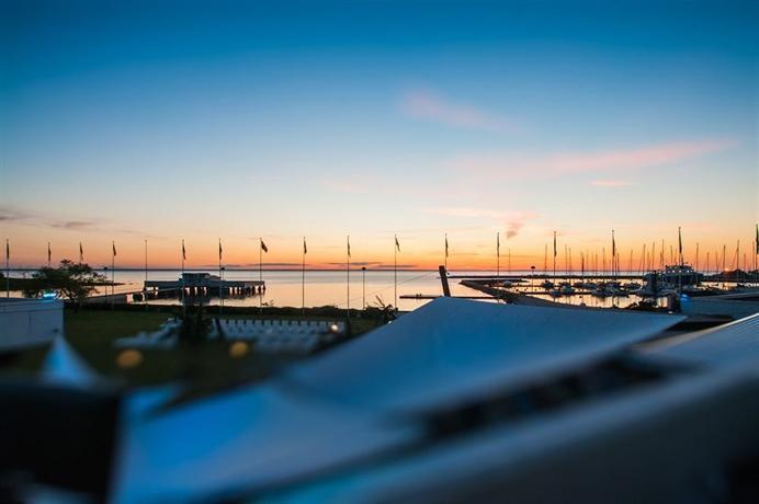 strand borgholm