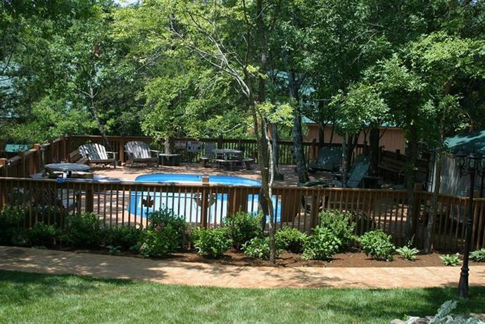 green mountain resort Cabins at green mountain timeshares available at discounted prices browse our vast selection of cabins at green mountain timeshare resales and rentals.
