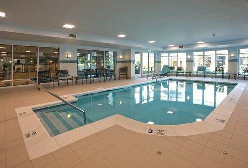 Hilton Garden Inn Melville Old Bethpage Compare Deals