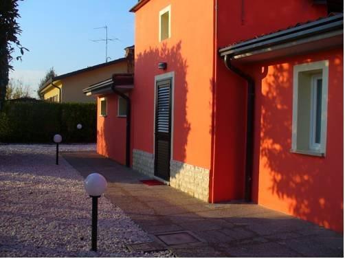 Villa Noce Guest House