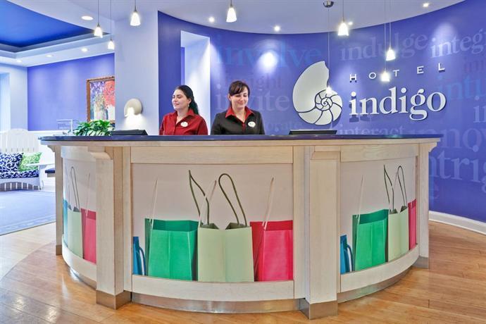 Hotel Indigo Baton Rouge Downtown Compare Deals