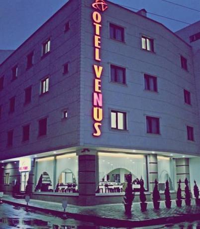 Hotel venus bagcilar buscador de hoteles estambul turqu a - Hoteles turquia estambul ...