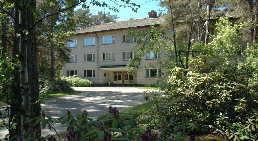 Kokoushotelli Sofia