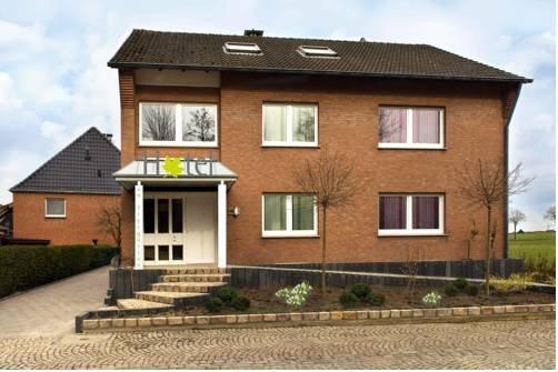 Hotel Am Tiergarten Raesfeld Compare Deals