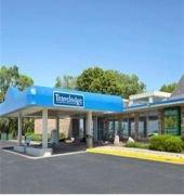Travelodge Inn And Suites - Freeport