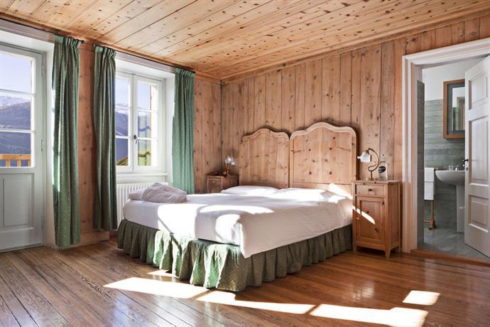 Qc terme hotel bagni vecchi valdidentro offerte in corso - Terme bormio bagni vecchi offerte ...