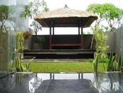 Bali Elephants Boutique Villa Jimbaran Compare Deals