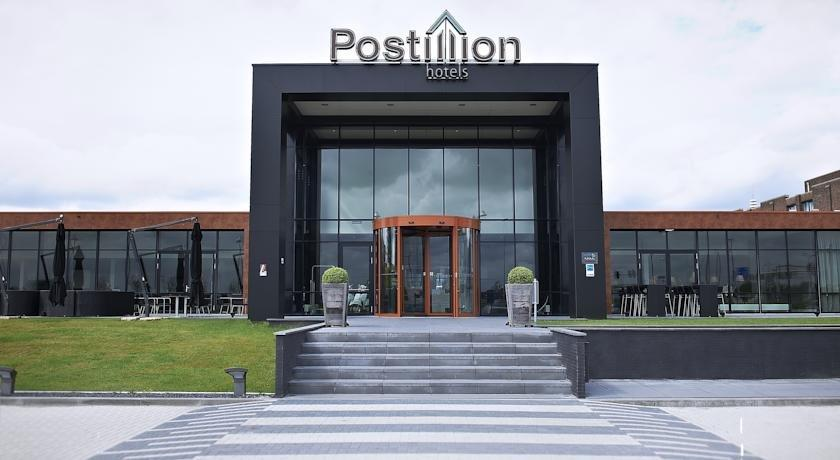 Postillion hotel utrecht bunnik compare deals for Hotels utrecht