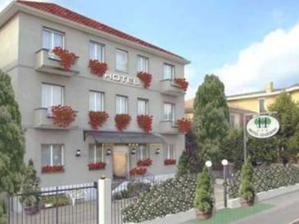 Hotel giardino milano offerte in corso