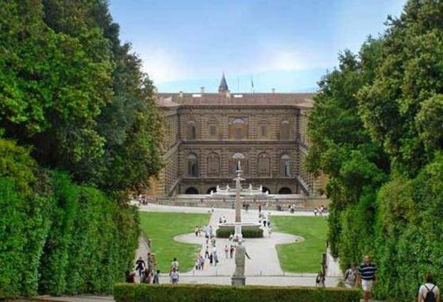 Soggiorno Karabà, Firenze - Offerte in corso