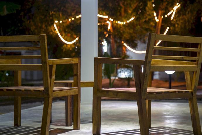 Sahaa beach resort sihanoukville vergelijk aanbiedingen - Deco slaapkamer volwassene ...