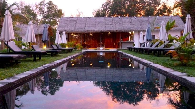 Sahaa beach resort sihanoukville vergelijk aanbiedingen - Deco tapijt kamer volwassene ...
