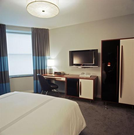 10 Best Cheap Hotels in Central Park, New York - Hotels.com