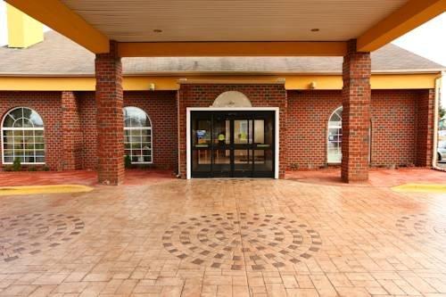 Wyndham Garden Grand Rapids Airport Compare Deals