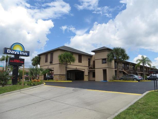 days inn kissimmee west orlando compare deals. Black Bedroom Furniture Sets. Home Design Ideas
