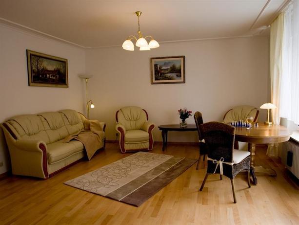 Maria Viktoria Apartment Baden Baden Compare Deals