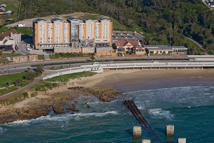 Town Lodge Port Elizabeth Compare Deals