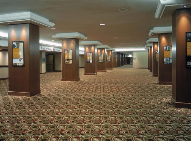 hyatt regency dfw international airport grapevine. Black Bedroom Furniture Sets. Home Design Ideas