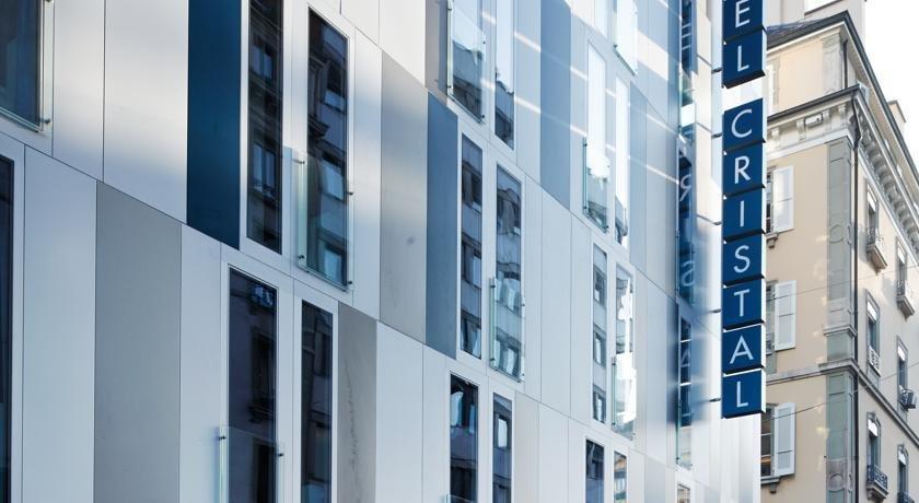 99 hotels gen ve partir de 67 64 jetcost for Design hotel geneva rue ferrier 6