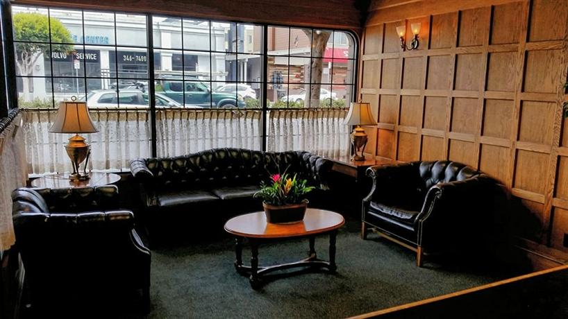 chelsea motor inn san francisco compare deals. Black Bedroom Furniture Sets. Home Design Ideas