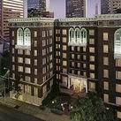 The Tutwiler - A Wyndham Historic Hotel