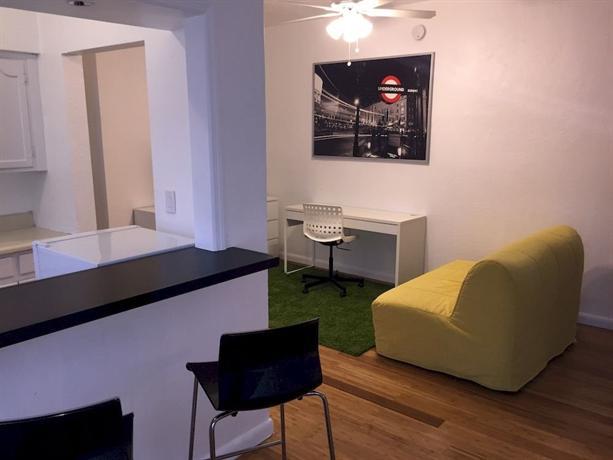 Wynwood South Beach Hotel Miami Compare Deals