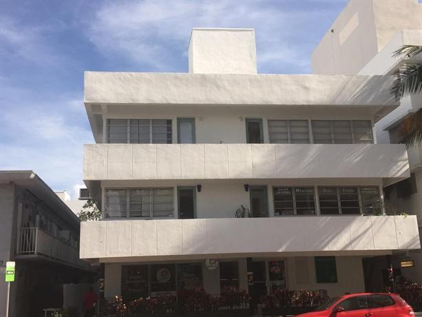 About Wynwood South Beach Hotel