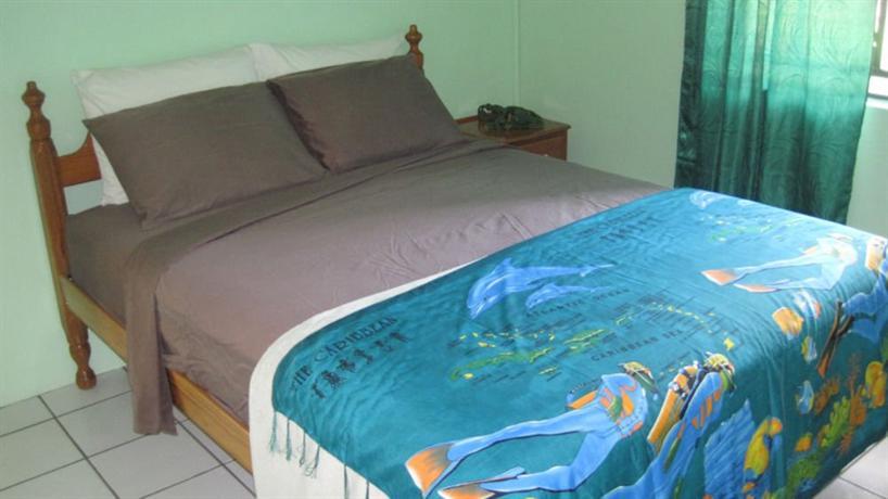Hotel Foyer Saint Vincent : Harmony hall resorts saint vincent kingstown compare deals