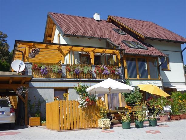 Top-Ferienwohnungen-Haus-Livia