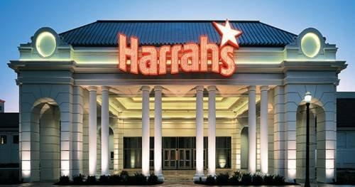 Harrah's joliet casino hotel reviews